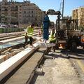 chantier u tramway de nice aout 2005bis 037