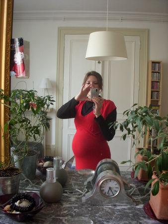 janvier10_003