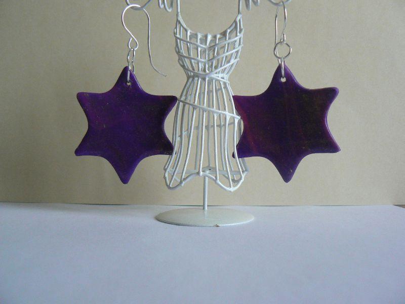 photos de boucles d'oreilles a vendre 01 2012 022