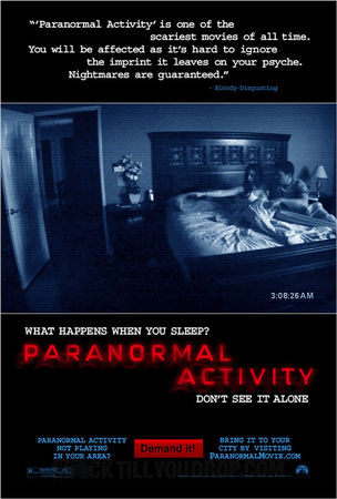 paranormal_activity_poster