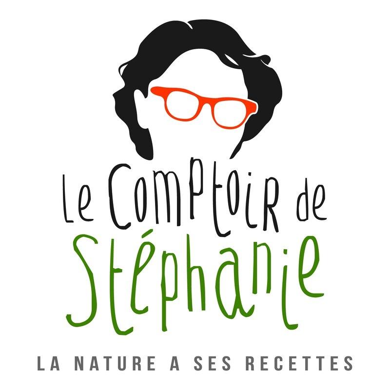 Le Comptoir_de_Stephanie_OK_Q (1)