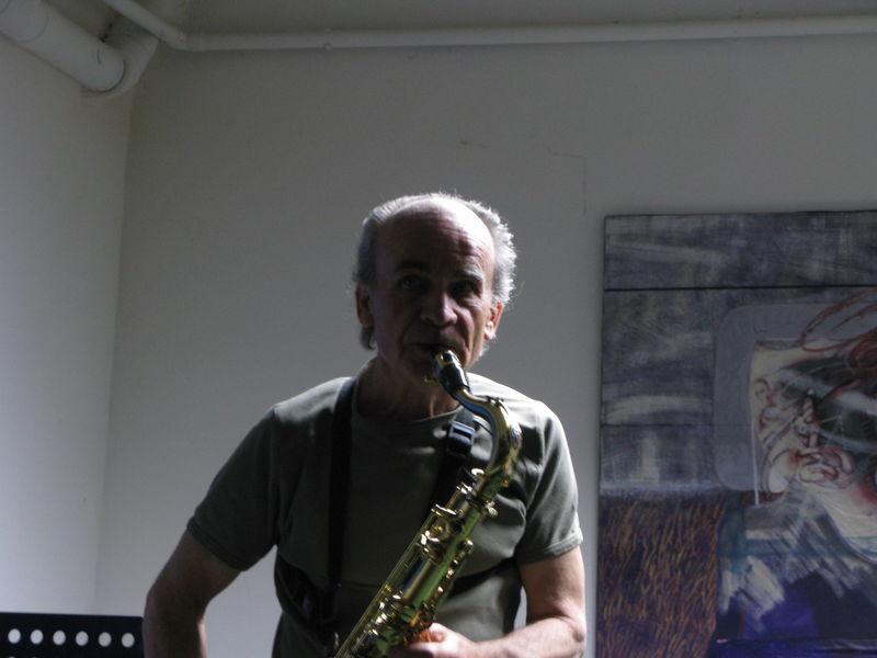 09-06-19_05_Sylvain Guerineau