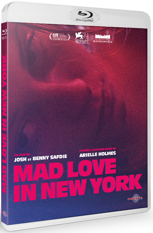 3d-mad-love-in-new-york-bd-def