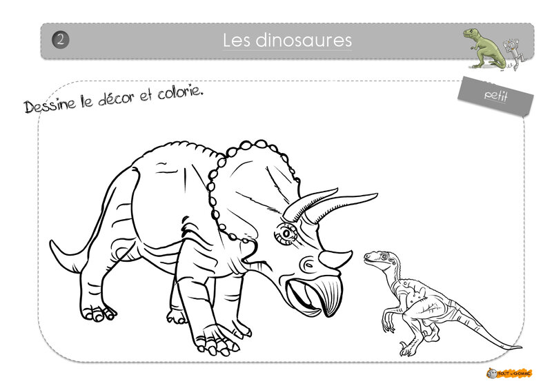 Coloriages-dinosaures-BDG-2_page-0002