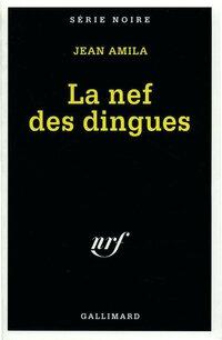 C_La-nef-des-dingues_1414
