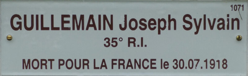 guillemain joseph sylvain de rosnay (1) (Large)