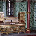 233-castel-coch