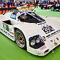 Porsche 962_12 - 1987 [D] HL_GF