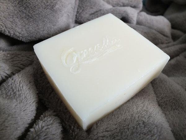 3 savon-soap-greenma-relax-mamanflocon-maman-flocon