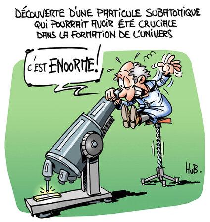 SubatomiqueW