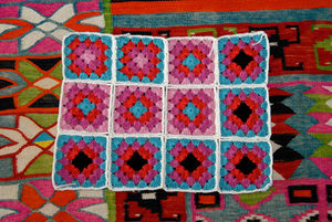d_but_plaid_granny_squares