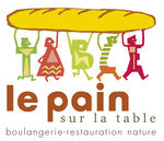 logo_pain_sur_la_table_coul_300dpi