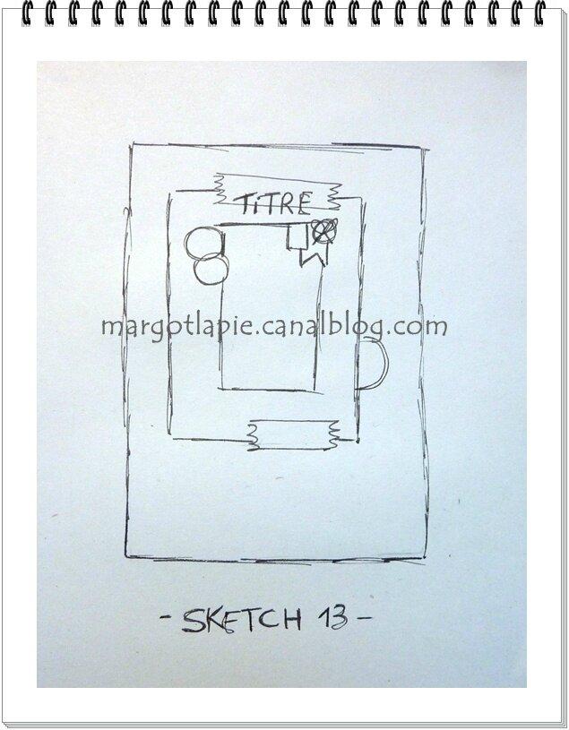 margotlapie sketch 13