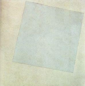 15__Malevitch___carre_blanc_sur_fond_blanc___1918___78_7x78_7cm