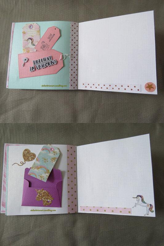 IMG_2490 signée blog 2 petites
