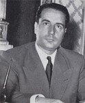mitterand_1956