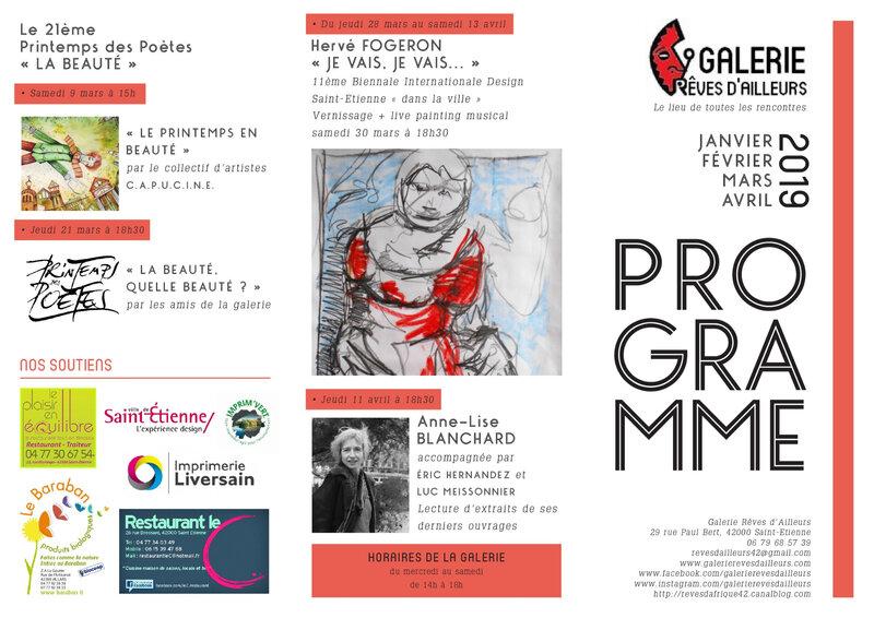 programme2019-Trim1_004_000