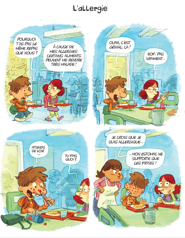 La-Cantoche-page-7