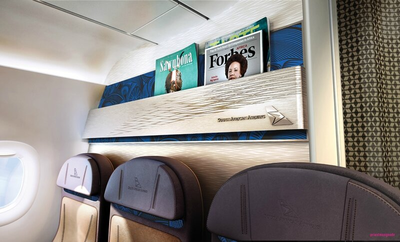 priestmangoode-south-africa-airlines-designboom101