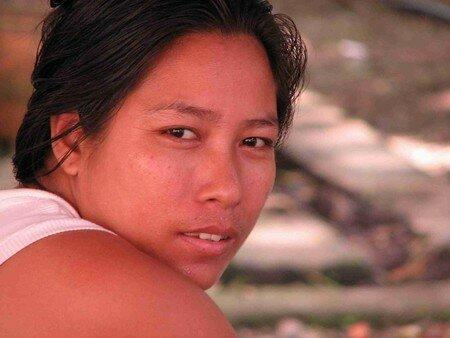 Birmanes__Birmans