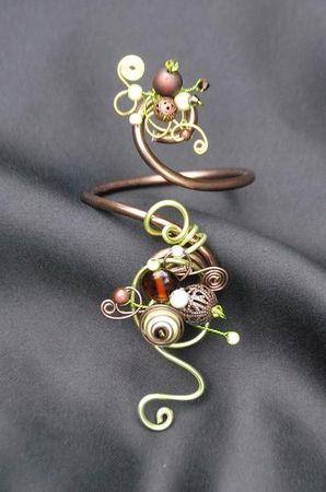 Bracelet_proposition_pour_Armelle