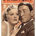 jean-mag-picture_goer-1936-11-cover-1