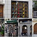 Open-Live-Writer/Avant-dernier-_FADF/Paris 7_thumb