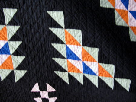 l_geret_expo_quilts_amish_014