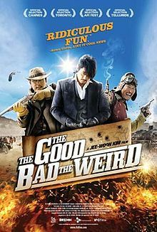 220px-The_Good,_the_Bad,_the_Weird_film_poster