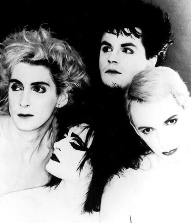 siouxsie-and-the-banshees14