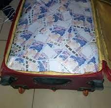 valise magique