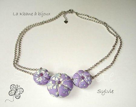 collier potiron liberty capel violet 1