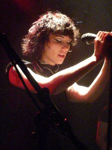 2008_04_The_Long_Blondes_084
