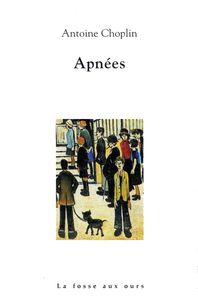 apn_es_de_Antoine_Choplain