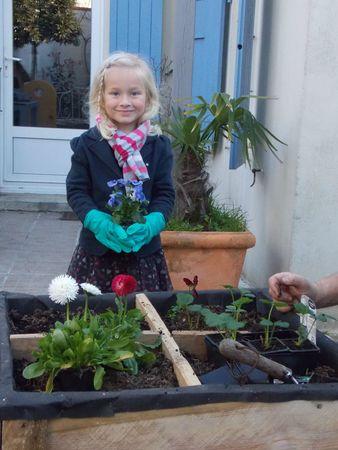 23 mars 2013 un samedi au jardin (8)