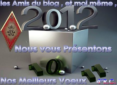 VOEUX-2012-1