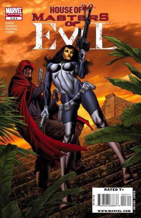 house of M masters of evil 03