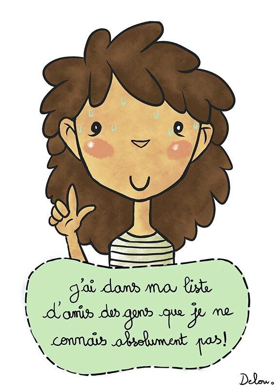 Delou_facebook_amis
