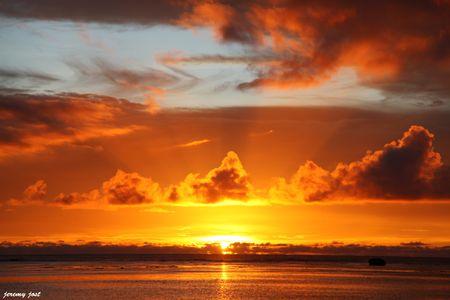 sunset_hermitage_2010