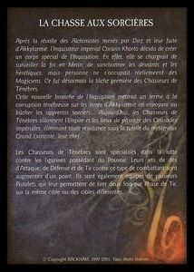Chasseur de Ténèbres - la_chasse_aux_sorcieres