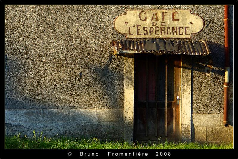 Caf__de_l_esp_rance_2