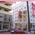 Crédit Meknes