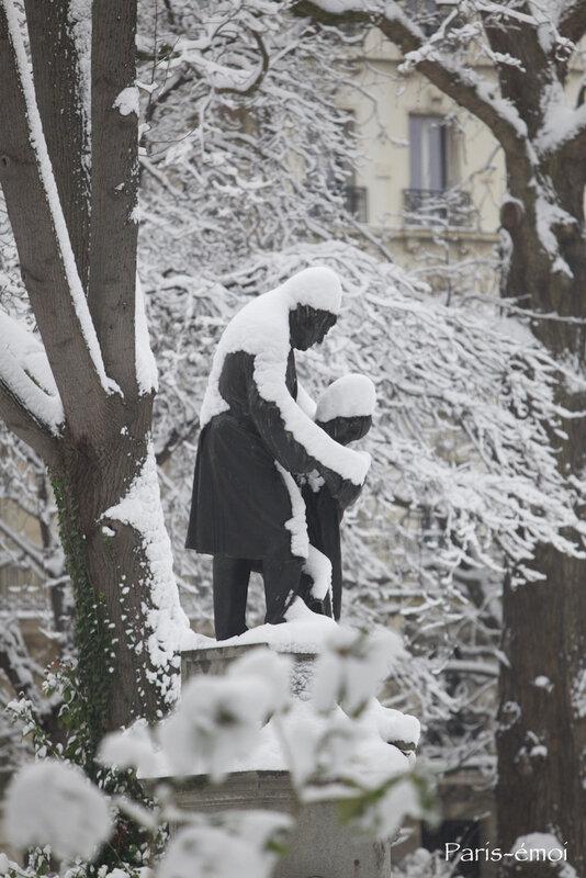 neige epinettes 0915nA