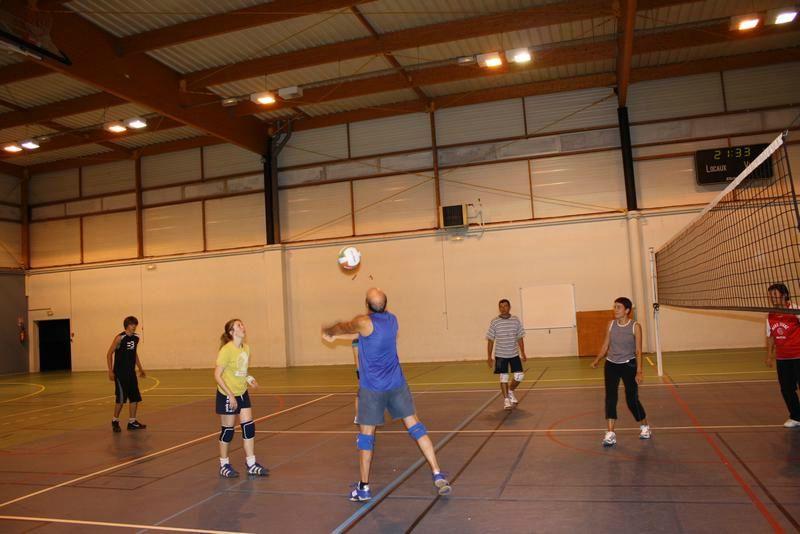 2011-09-29_volley_murs_equipe_loisir_IMG_5930