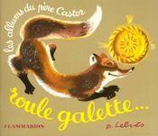 galette_p_re_castor