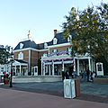 Disney Epcot (9)