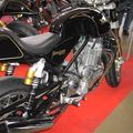 69 salon moto legende