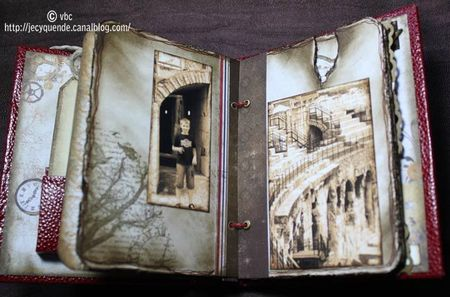Pages 5&6