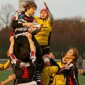 36IMG_1573T
