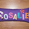 Rosalie 2